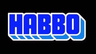 Download Barrio Bobba - Caliente Street [Habbo] Video