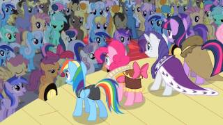 Download MLP Call Me Maybe (MLP version) Video