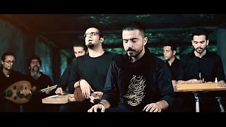Download Hamed Fard - ″Eshghi″ OFFICIAL VIDEO Video