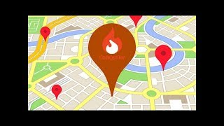 Download Integrate Google Maps, Places, and Geocoding APIs with PHP Video