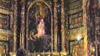 Download Manuel Faria | Missa Solene em honra de Nossa Senhora de Fátima | Joaquim dos Santos Video