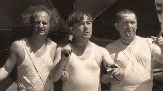 Download The Three Stooges: Hey Moe! Hey Dad! Episode 5 Video