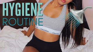 Download Best Feminine Hygiene Routine for Women 2018 Video