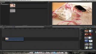 Download Final Cut Pro X: Test / Hands-On (Deutsch) Video