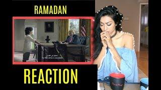 Download BRITISH REACTS TO Zain Ramadan 2018 Commercial - سيدي الرئيس Video