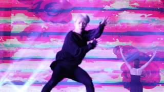 Download 161226 SBS 가요대전 오프닝 현대무용 방탄소년단 지민 BTS JIMIN focus (4K) Video