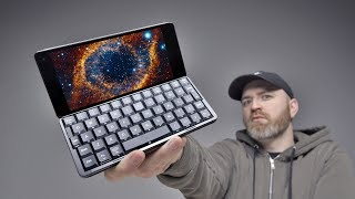 Download Is It A Smartphone Or Is It A Laptop? Video