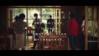 Download 「2030SDGsで変える」末吉里花さんコラム 自由学園紹介 Video