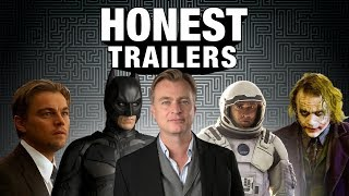 Download Honest Trailers - Every Christopher Nolan Movie Video