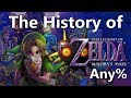 Download The History of Majora's Mask Any% Video