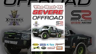 Download Best of Severe Offroad Video