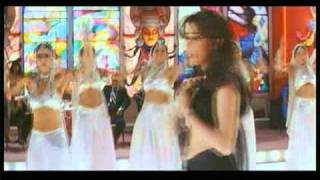 Download Piya Lagi Lagan Bas Teri Naam Ki (Full Song) | Daag - The Fire Video