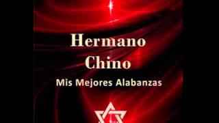 Download 5.Hermano Chino - porque tu eres Video