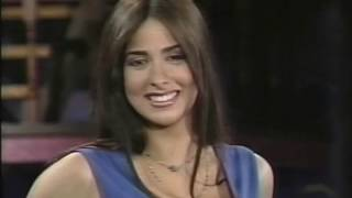 Download odalis garcia en minifalda azul hot Video