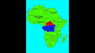 Download Alternate Future of Africa - Part 1 - Central Afrika Stronk! Video