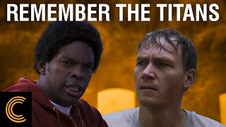 Download Remember the Titans: Extended Cut Video