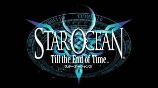 Download Mission to the Empty Space Star Ocean Till the End of Time Music Extended Video