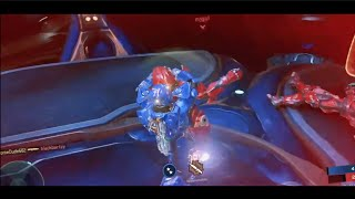 Download Devotion :: A Halo 5 Assassination Montage   Edited by AwesomeDude682 Video