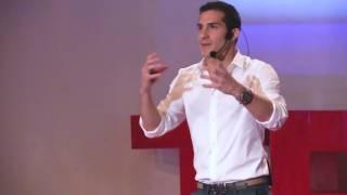 Download ¿CÓMO SER EL MEJOR DEL MUNDO?   Romel Pacheco   TEDxUPP Video