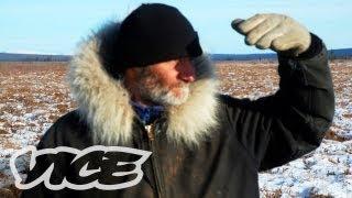 Download Surviving Alone in Alaska Video