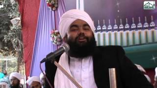 Download Gair Muqallidin ki Haqiqat by Sayyed Aminul Qadri Video