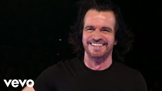 Download Yanni - The Rain Must Fall Video