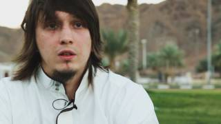 Download Исмаиль абу Мухамад - милостыня (садака) Video