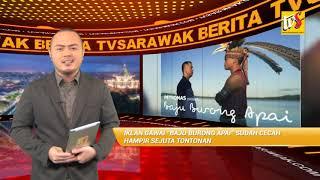 Download Daerah Spaoh Akan Dinaik Taraf Dengan Pembinaan Jambatan Yang Ikonik Video