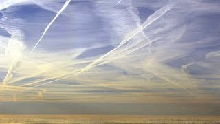 Download ″Chemtrails″ — How They Affect You and What You Can Do Video