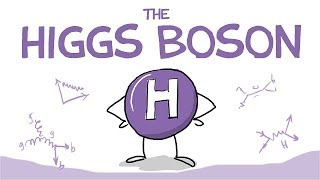 Download The Higgs Boson Explained Video