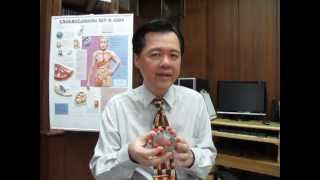 Download HIV-AIDS, Safe Sex and Condom Use - Dr. Willie Ong Health Blog #10 Video