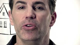 Download Know Your Concussion ABC's: Kurt Warner's Tips for Parents Video