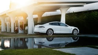 Download What Is the Monthly Cost of a Tesla with Solar? Video