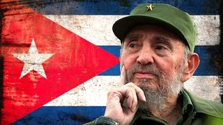 Download The History of US-Cuban Relations Video