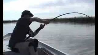 Download Невероятная рыбалка Video