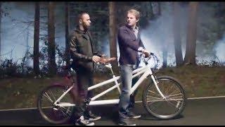 Download Funny Formula 1 Commercials Part 2 Video