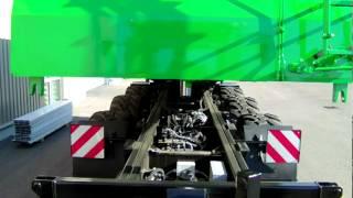 Download Reisch RTWK-330 Video
