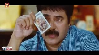 Download Face To Face Malayalam Full Movie | Mammootty | Amrita Online Movies Video