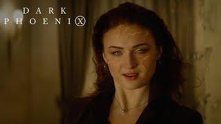 Download Dark Phoenix | ″Every Hero Has A Dark Side″ TV Commercial | 20th Century FOX Video