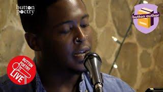Download Danez Smith - ″my nig″ Video
