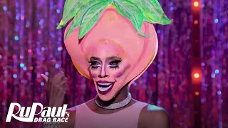 Download RuPaul's Drag Race Season 9 | Official Trailer | Now on VH1! Video
