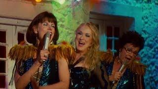 Download SUPER TROUPER (ABBA) - Mamma Mia Video