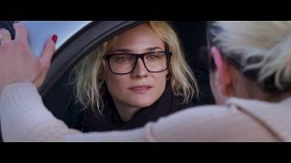 Download In The Fade - Featurette Video