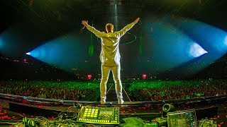 Download Armin van Buuren - My Symphony (The Best Of Armin Only Anthem) Video