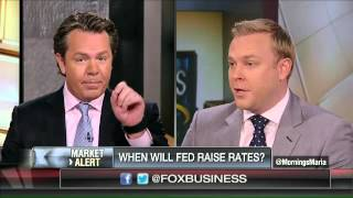 Download Signs the U.S. economy is headed for a recession in 2016? Video