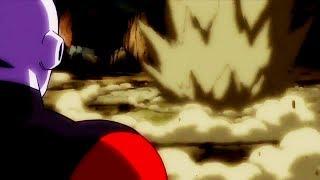 Download Dragon Ball Super Episode 117-119 Reveals- ″Jiren Awakens?″ Video