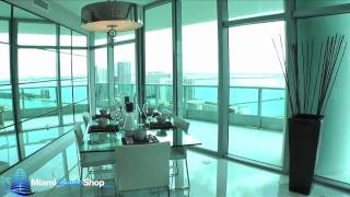 Download 900 Biscayne Bay Video Tour | Miami Condos For Sale Video