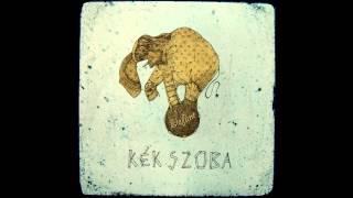 Download Elefánt - Magányos (kék szoba ep) Video