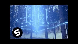 Download Don Diablo & Marnik - Children Of A Miracle Video