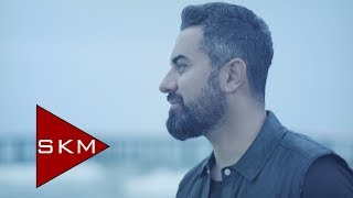 Download Turgay Başyayla - Halil İbrahim Sofrası Video